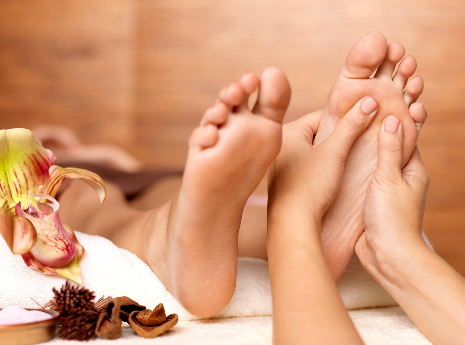 massage 06